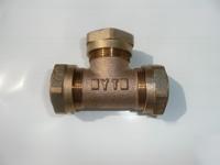 YSKK-F53501
