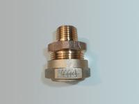 YSKK-F53505