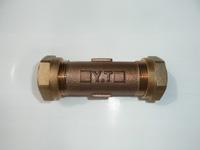 YSKK-F53510