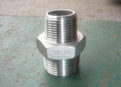 YSTS-F40708a