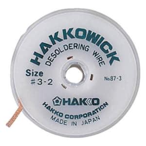 HAKK-87330