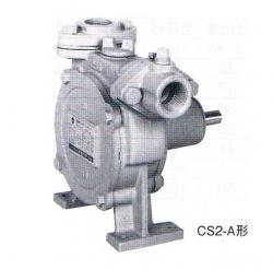 KWMT-P0011
