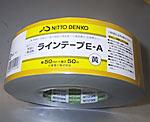 NTOD-H0074