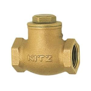 KITZ-R125