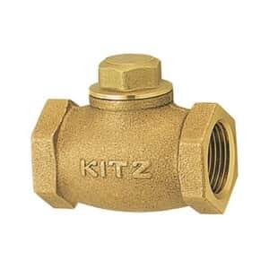 KITZ-F150