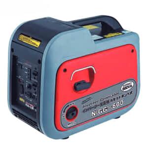 NKTM-NIGG600