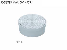 TKRN-VAIL150