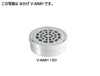TKRN-VAILH150