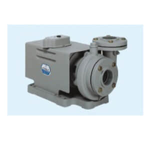 IWTD-25CT502
