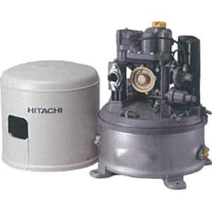 MCNA-WTP300X