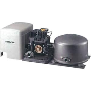 MCNA-WTP400X