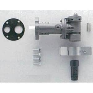 MCNB-407X