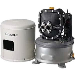 MCNA-CTP250X